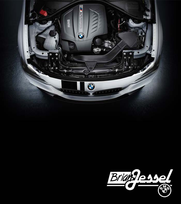 BMW Service Recalls for all Engine Parts